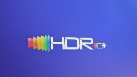 HDR10+ officially revealed and it's rather colorful