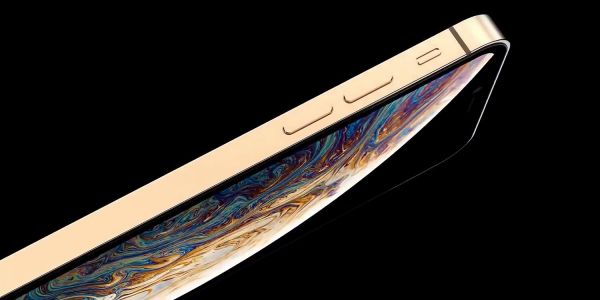 Comment: Could 2020 see us getting something like an iPhone SE 2 after all?