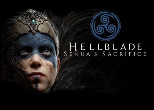 Hellblade Senua's Sacrifice coming to Nintendo Switch