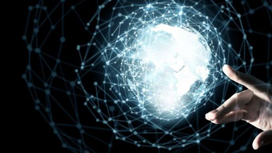 Extreme Networks to acquire rival Aerohive for $272m