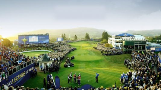 Ryder Cup 2018 live stream: how to watch the golf coverage wherever you are