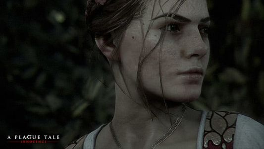 A Plague Tale: Innocence Review - A Unique but Uneven Throwback to an Earlier Era of Video Games