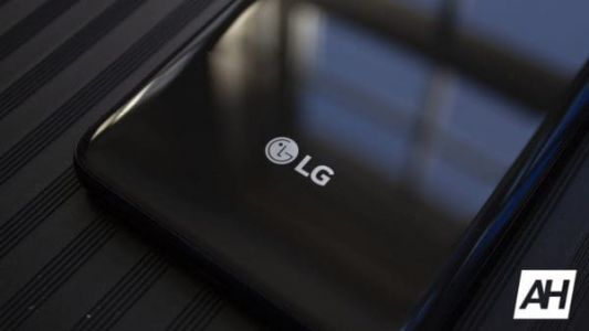 LG promises three years of Android OS updates after quitting smartphone business
