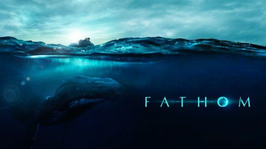'Fathom' to premiere at Tribeca Film Festival before debut on Apple TV Plus