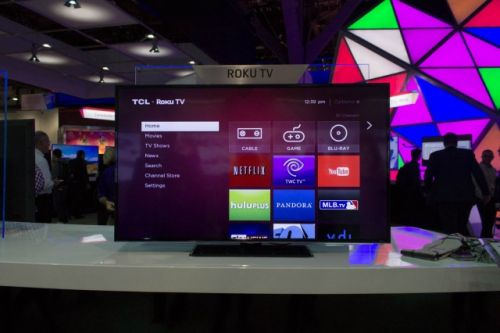 The Roku Channel gets live news thanks to ABC, Cheddar, and other partners