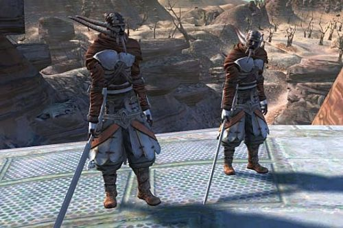 How to Become a Competent Fighter in Kenshi