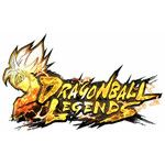 Dragon Ball Legends fighting game coming to Android and iOS in 2018