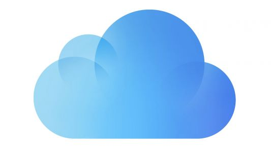 Apple Temporarily Expands iCloud Storage in iOS 15 for Backing Up Data and Transferring to a New Device