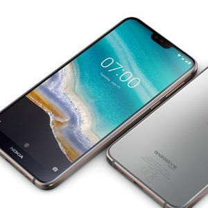 Nokia 7.1 vs Xiaomi Mi A2 and Nokia 6 (2018): Specs comparison