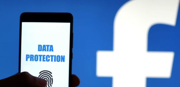 Facebook Allegedly Collects Data On Non-Users, U.K. Report Reveals