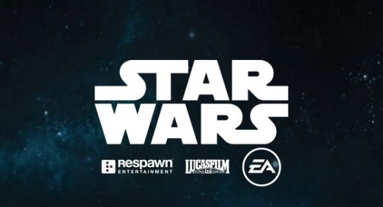 Star Wars Jedi: Fallen Order toys announced for October