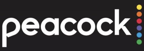 NBC's Streaming Service 'Peacock' Launching in July With Three Subscription Tiers