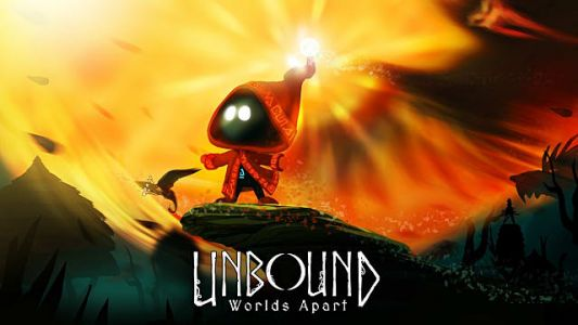 Tales of an Interview with Unbound's Alien Pixel Studios