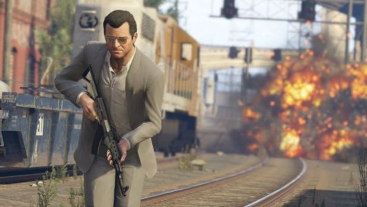 "Two months of daily GTA causes ""no significant changes"" in behavior"