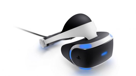 PlayStation VR 2: PSVR 2 is coming to PS5, here's everything you need to know