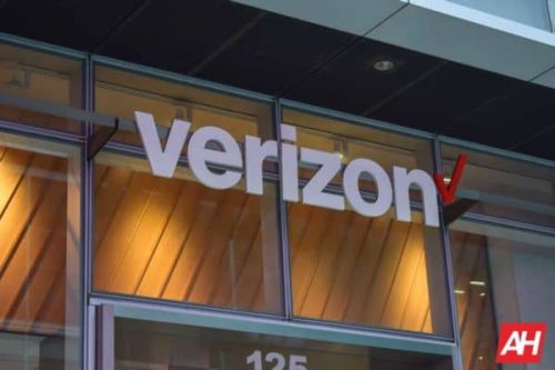 Verizon 5G Rollout Is Ahead Of Schedule, Good Luck Finding It Though