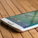 Samsung Galaxy S6 and S6 Edge begin receiving June security patch in Europe
