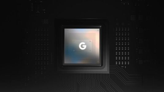 Google Tensor SoC Is An Important Piece Of The Pixel 6 Puzzle
