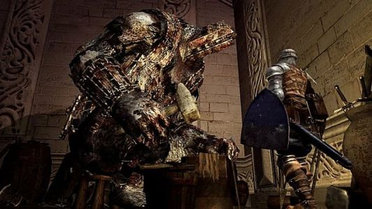 Dark Souls: Remastered - Ember Locations Guide