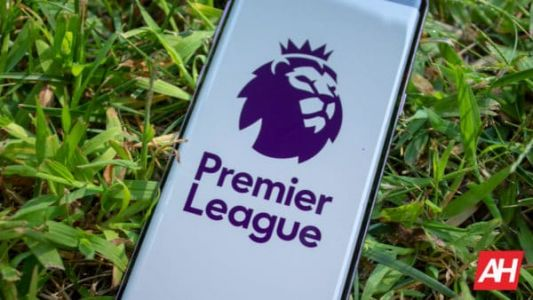 Top 9 Best Premier League Android Apps - 2020