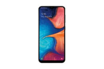 Samsung Galaxy A10e and A20 are getting Android 10 updates on Verizon