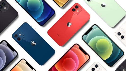 Report: iPhone 12 is 21% More Expensive to Make Than iPhone 11