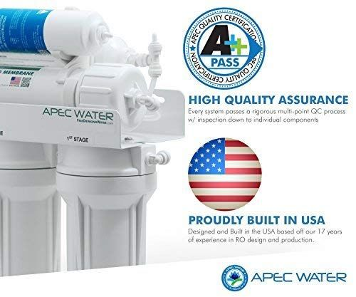 Best Whole House Water Filter Systems for 2019