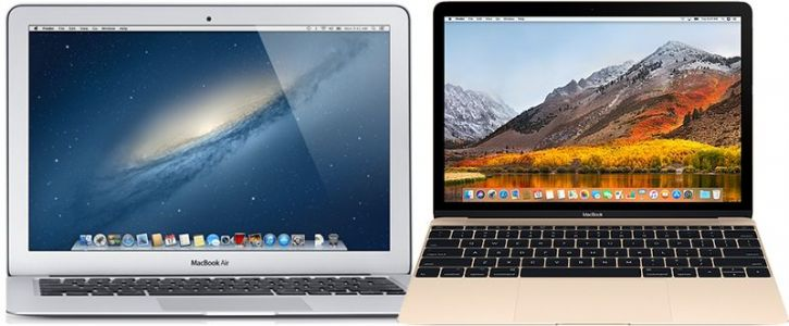 Apple Adds Two Chinese Manufacturers to MacBook Chassis Supply Chain