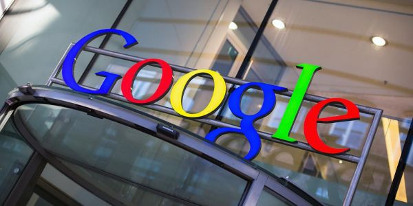 Google touts developer success in response to allegations of 'abusive trade practices' in France