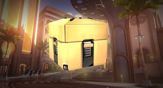 What the FTC's Loot Box Investigation Could Mean in the U.S