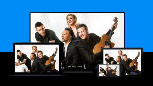 DirecTV Now: What it is and how it stacks up to Sling and PlayStation Vue