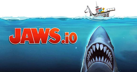 Jaws.io Guide To Winning Every Match