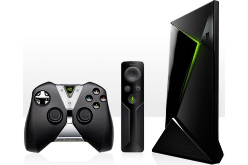 NVIDIA Unifies GeForce NOW Service Across PCs and SHIELD TV STBs: 200+ Games Supported