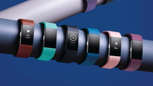 The best Fitbit Charge 2 bands and accessories