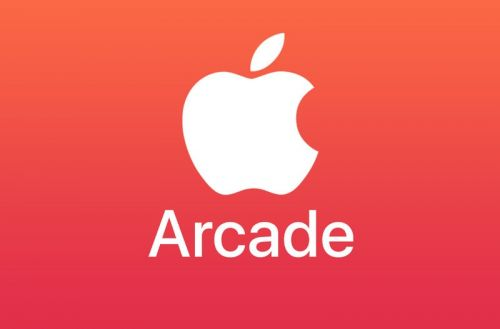 Is Apple Arcade or Xbox Game Pass on iOS the better option?