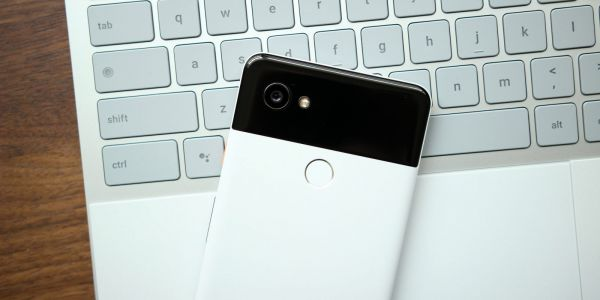 Google's Call Screening feature now rolling out to some Pixel 2, Pixel 2 XL users
