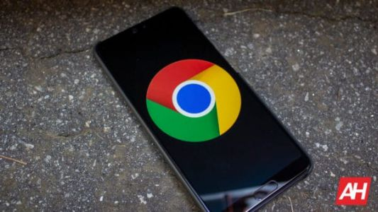 Google May Be Working On Scrolling Screenshot For Chrome on Android