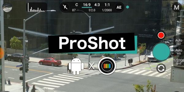 Best Android app deals of the day: ProShot, Dead In Bermuda, and more