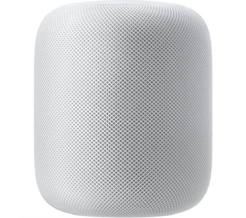Apple Releases New Beta Software for HomePod