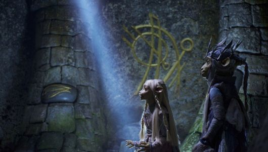 Everything we know so far about The Dark Crystal game