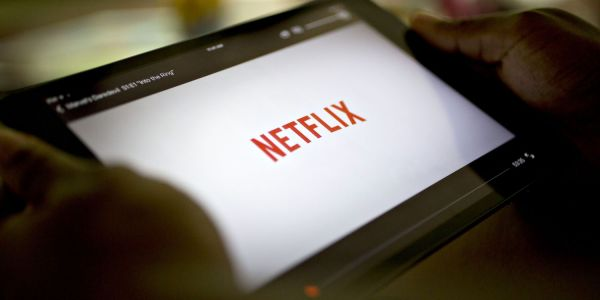 Low-cost Netflix mobile-only plan arriving in select markets