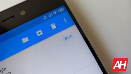 """Edison Mail Aims To Declutter Your Inbox With """"Block Sender"""" Feature"""