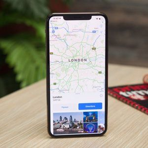 Apple Maps joins forces with DuckDuckGo to try to beat Google at the privacy game