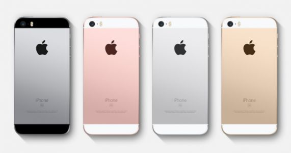 Case makers expect iPhone SE 2 to get A10 Fusion, ditch headphone jack