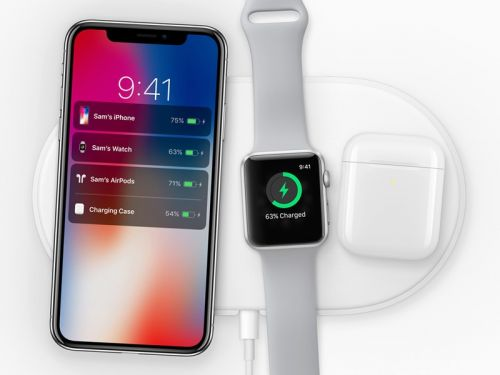 AirPower: Release date rumors and more!