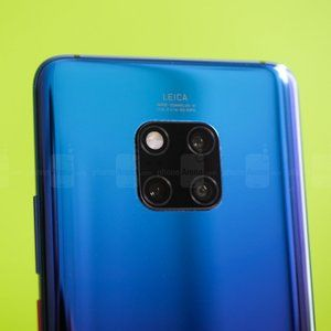 Huawei wants to put four rear cameras and 10x optical zoom on its flagship phones soon