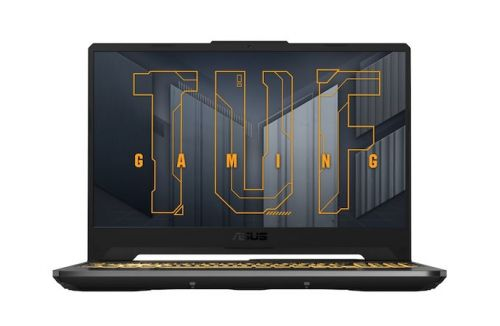 CES 2021: ASUS Updates TUF Gaming A15 & A17, Adds Ryzen 5000 & GeForce RTX 30 Series Hardware