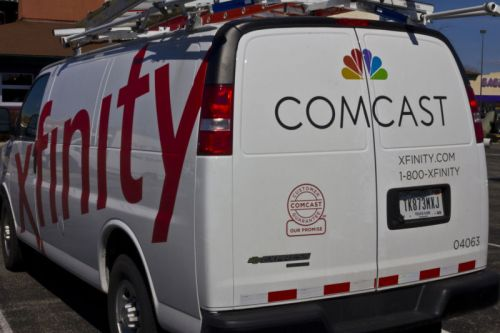 Cable lobby lied to FCC about Comcast's bad behavior, city says