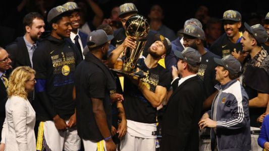 NBA playoffs live stream: how to watch every 2019 postseason game online from anywhere