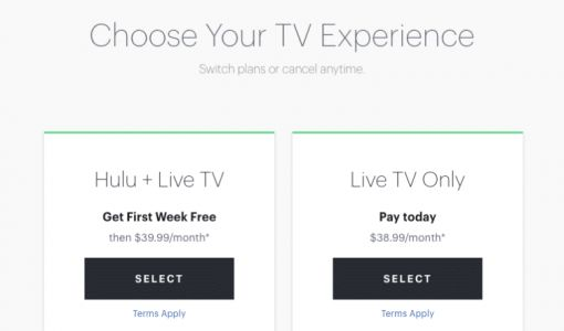 Hulu with Live TV Review: Does the Extra Content Justify the Extra Cost?